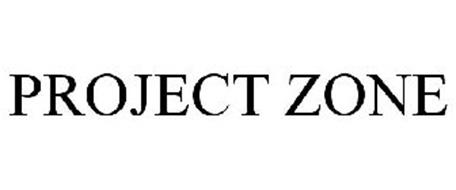 PROJECT ZONE