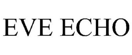 EVE ECHO