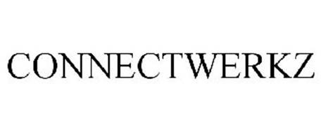 CONNECTWERKZ