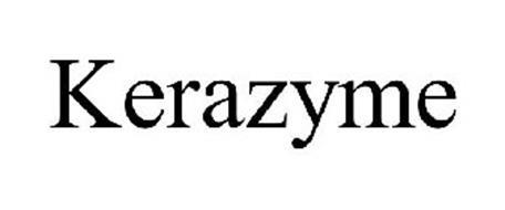 KERAZYME