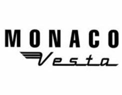 MONACO VESTA