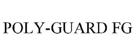 POLY-GUARD FG