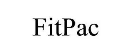 FITPAC