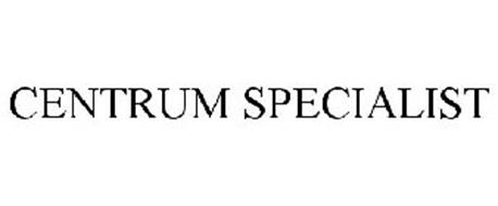 CENTRUM SPECIALIST