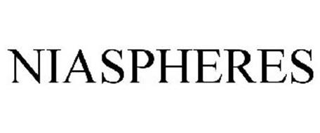 NIASPHERES