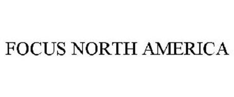 FOCUS NORTH AMERICA