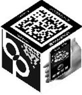 BP DATAMATRIX POWERED BY EXPIRES 01/01/20 THE BAR PAGES SCAN ME!
