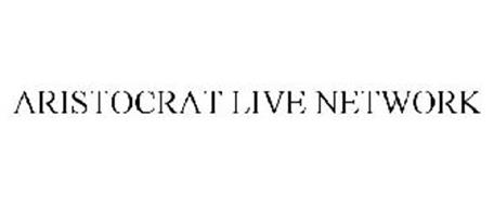 ARISTOCRAT LIVE NETWORK