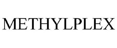 METHYLPLEX