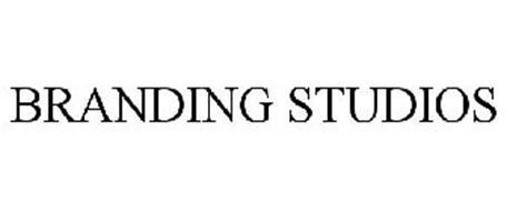 BRANDING STUDIOS