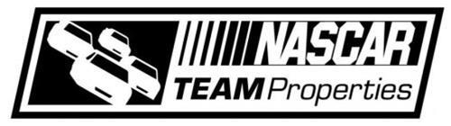 NASCAR TEAM PROPERTIES
