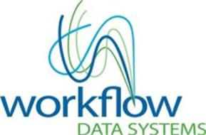 WORKFLOW DATA SYSTEMS