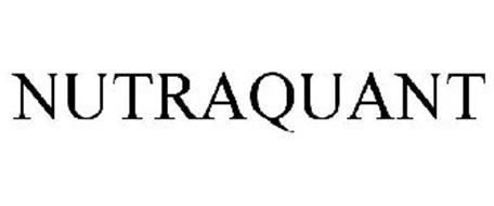 NUTRAQUANT