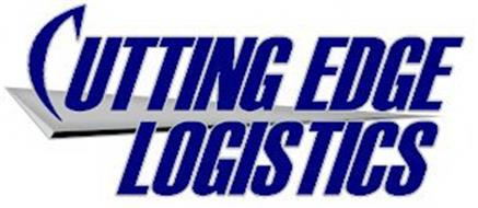 CUTTING EDGE LOGISTICS