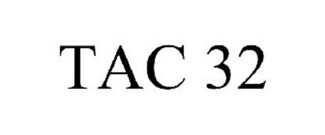 THYSSENKRUPP ELEVATOR CAPITAL CORPORATION Trademarks (40