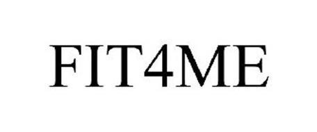 FIT4ME