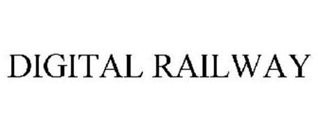 DIGITAL RAILWAY