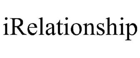 IRELATIONSHIP