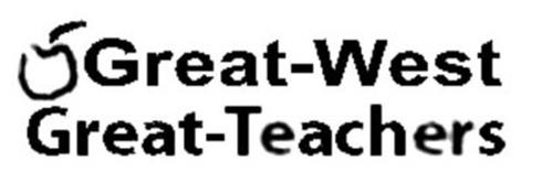 GREAT-WEST GREAT-TEACHERS