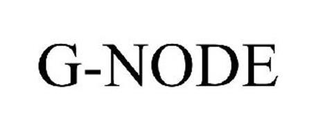 G-NODE