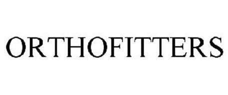 ORTHOFITTERS