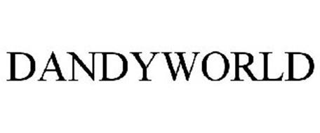 DANDYWORLD