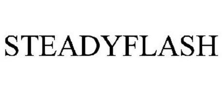 STEADYFLASH