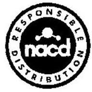 NACD RESPONSIBLE DISTRIBUTION