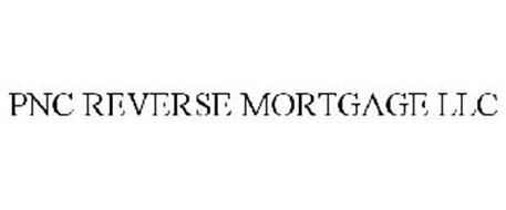 PNC REVERSE MORTGAGE LLC