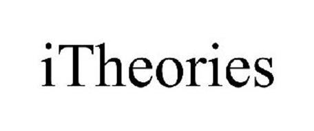 ITHEORIES