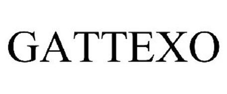 GATTEXO