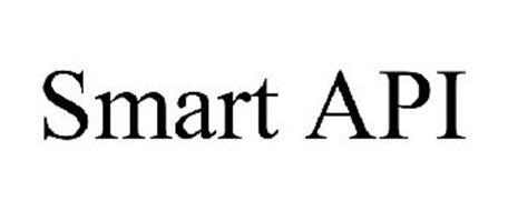 SMART API