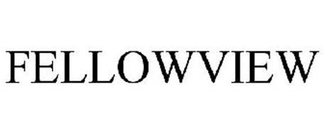 FELLOWVIEW