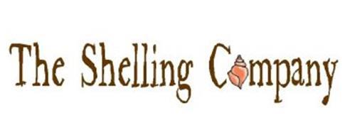 THE SHELLING COMPANY