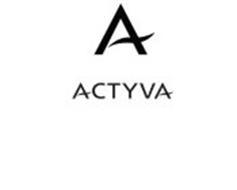 A ACTYVA