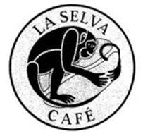 LA SELVA CAFÉ