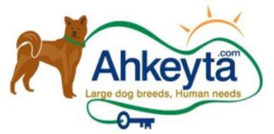 AHKEYTA.COM LARGE DOG BREEDS, HUMAN NEEDS
