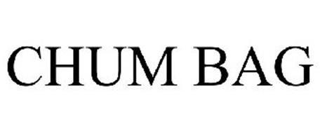 CHUM BAG