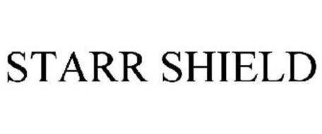 STARR SHIELD