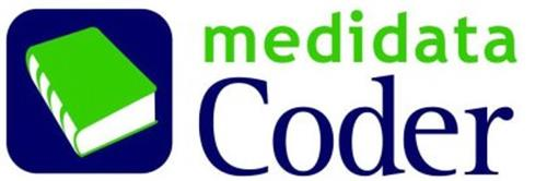 Medidata Solutions Inc Trademarks 50 From Trademarkia
