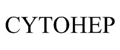 CYTOHEP