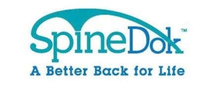 SPINEDOK A BETTER BACK FOR LIFE