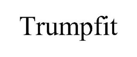 TRUMPFIT