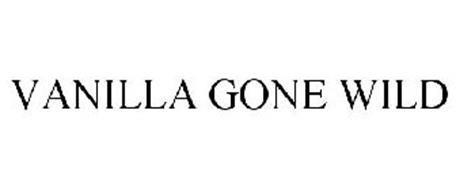 VANILLA GONE WILD
