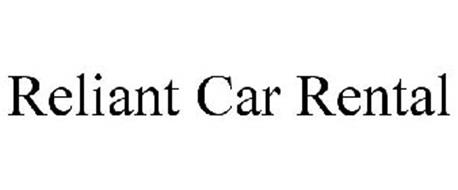 RELIANT CAR RENTAL