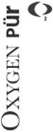 OXYGEN PUR 2