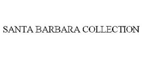 SANTA BARBARA COLLECTION