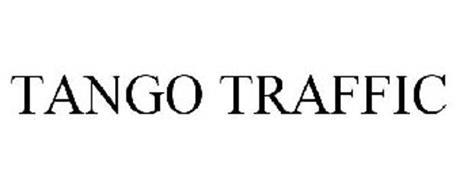TANGO TRAFFIC