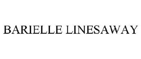 BARIELLE LINESAWAY