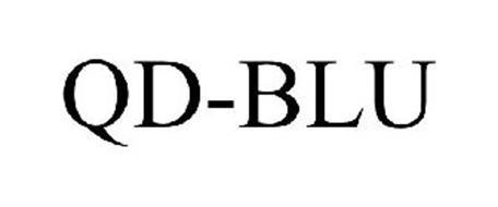 QD-BLU